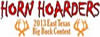 Horn-Hoarders-logo-For-Main-Page_result